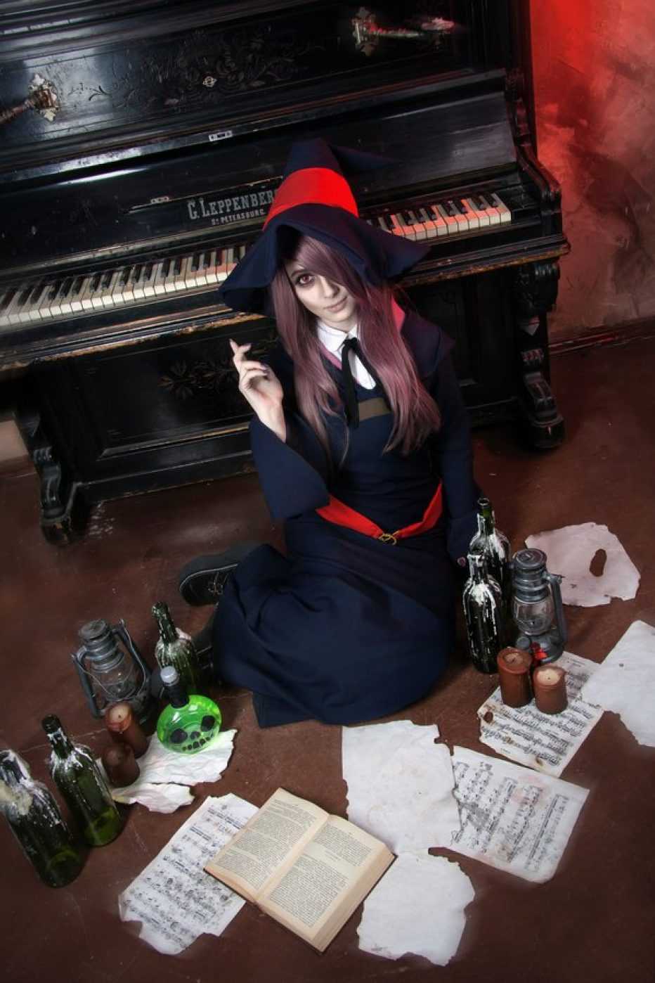 Little-Witch-Academia-Sucy-Manbavaran-Cosplay-Gamers-Heroes-3.jpg