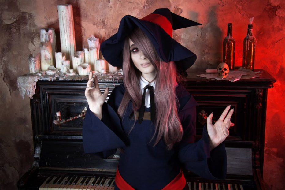 Little-Witch-Academia-Sucy-Manbavaran-Cosplay-Gamers-Heroes-6.jpg