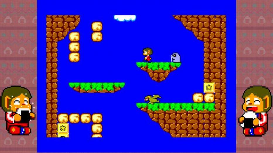 SEGA-AGES-Gamers-Heroes-1.jpg