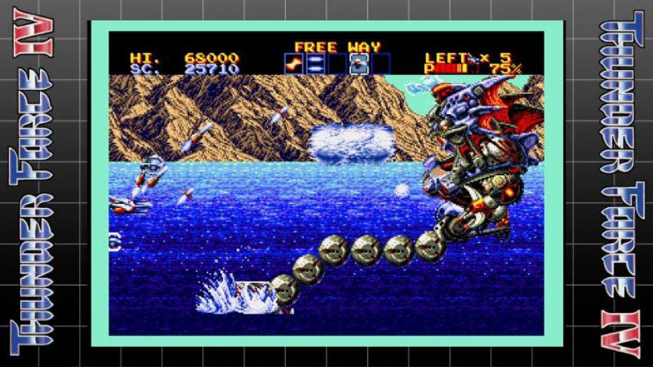 SEGA-AGES-Gamers-Heroes-3.jpg