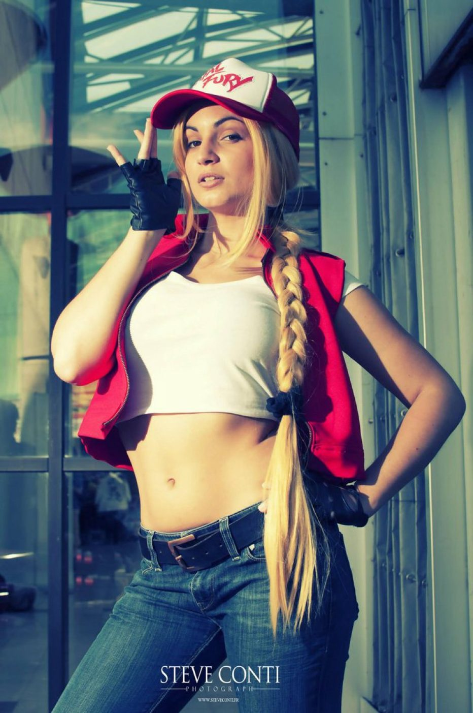 Terry-Bogard-Cosplay-Gamers-Heroes-1.jpg