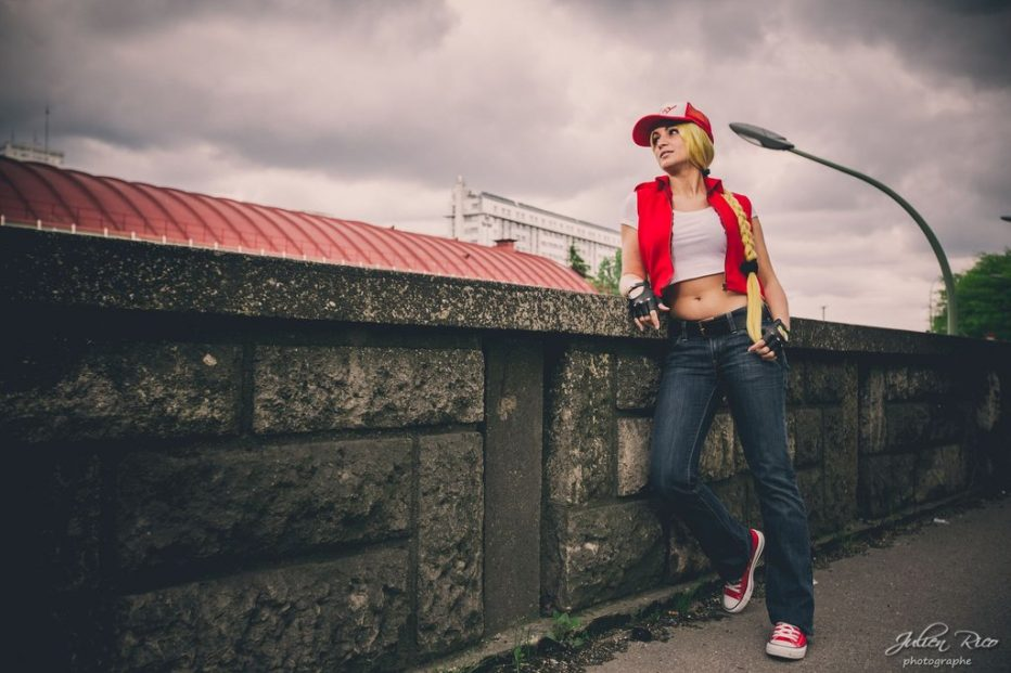 Terry-Bogard-Cosplay-Gamers-Heroes-2.jpg