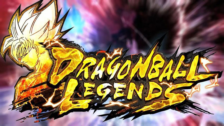 Dragon Ball Legends Arts Card Color Effect Guide