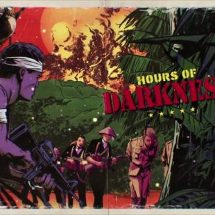 Far Cry 5: Hours of Darkness Launches June 5