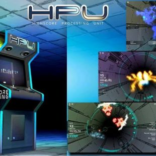 Highscore Processing Unit Review