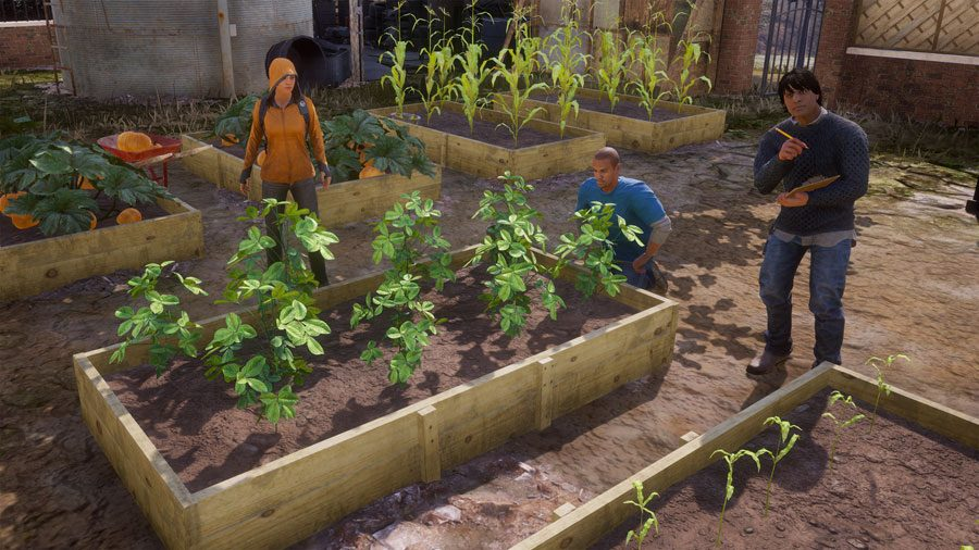 How To Increase Morale In State Of Decay 2