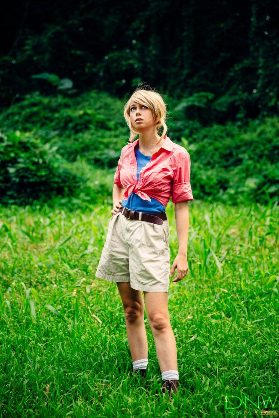 Jurassic-Park-Dr.-Ellie-Sattler-Cosplay-Gamers-Heroes-8.jpg