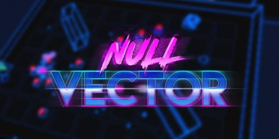 Null Vector Review