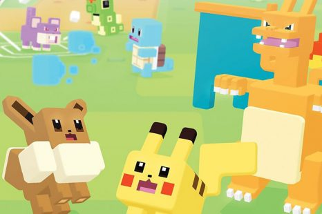 Pokemon Quest Expedition Bonus Guide