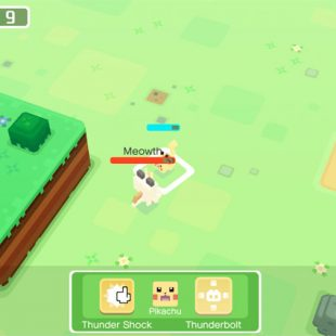 Pokemon Quest How To Catch Each Pokemon Guide