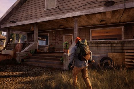 State Of Decay 2 Skills Guide