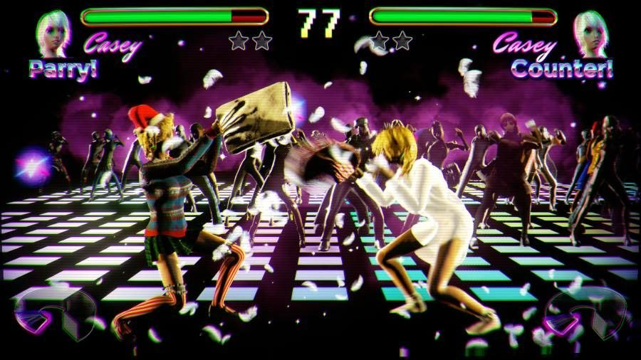 Super Pillow Fight - Gamers Heroes