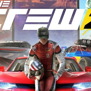 Closed Beta Dates for The Crew 2 Announced