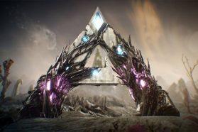 ARK: Extinction Coming November 6