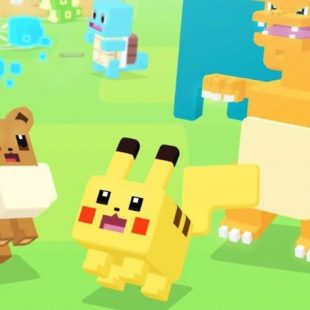 How To Evolve Eevee In Pokemon Quest