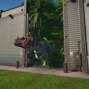 How To Unlock All Dinosaurs In Jurassic World Evolution