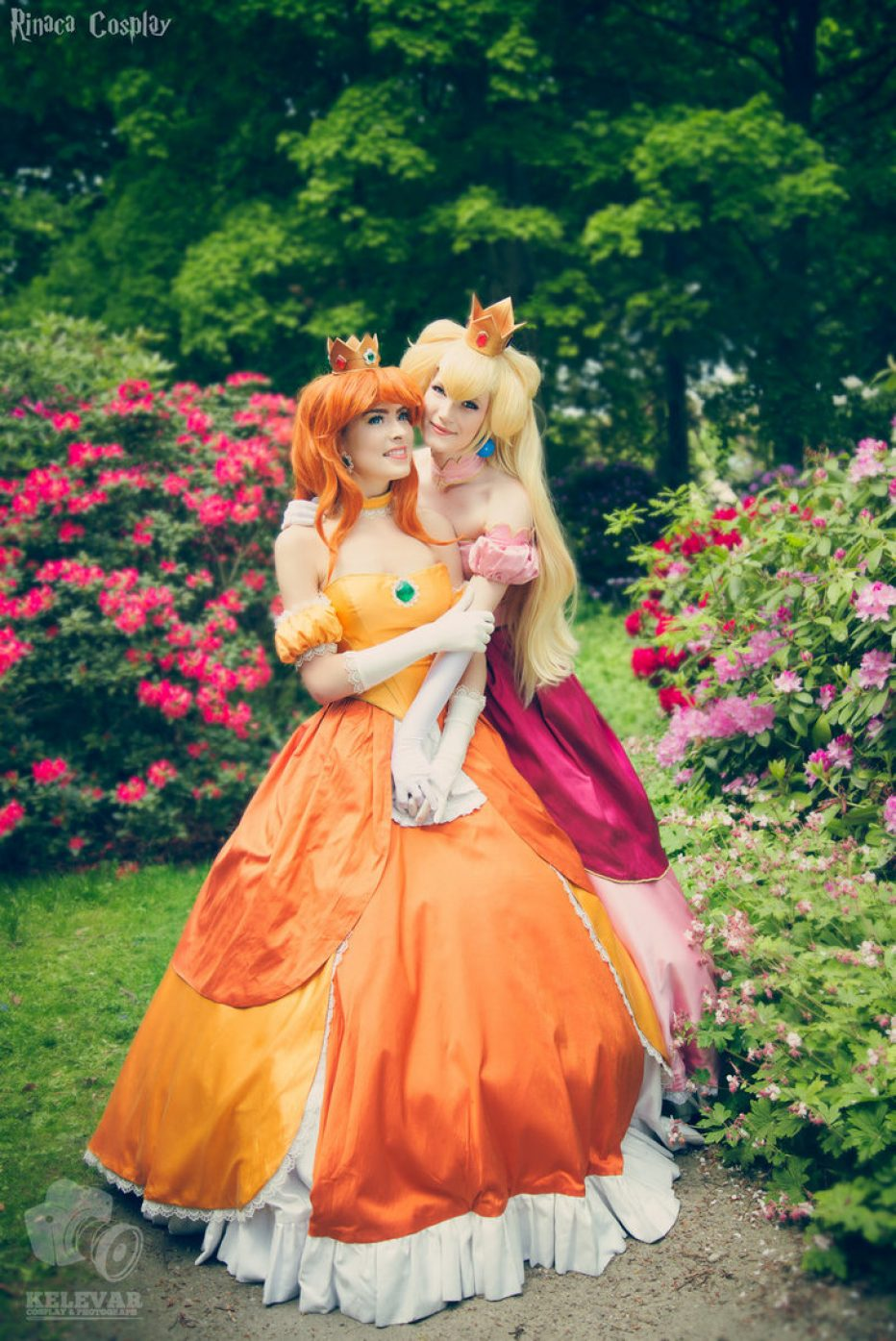 Princess-Daisy-Cosplay-Gamers-Heroes-1.jpg