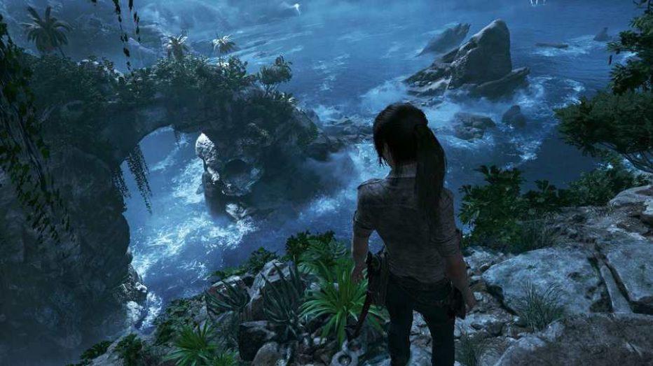 Shadow-Of-The-Tomb-Raider.jpg