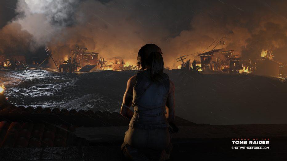 Shadow-of-the-Tomb-Raider-2.jpg