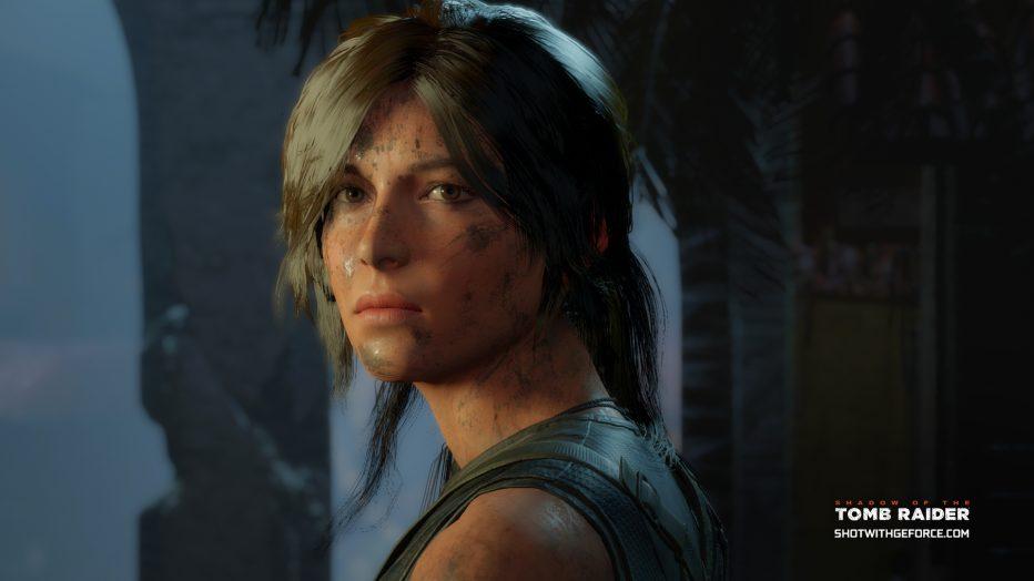 Shadow-of-the-Tomb-Raider-4.jpg