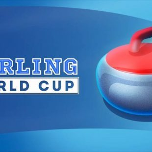 Curling World Cup Review