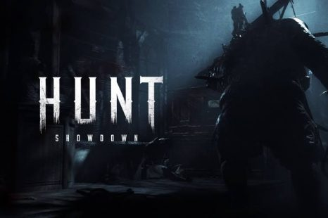 New Hunt: Showdown Content Coming in Update 2.1