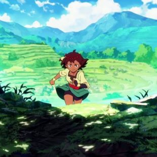 Indivisible Animated Opening Teaser Released