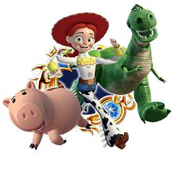 Jessie - Kingdom Hearts Union - Gamers Heroes