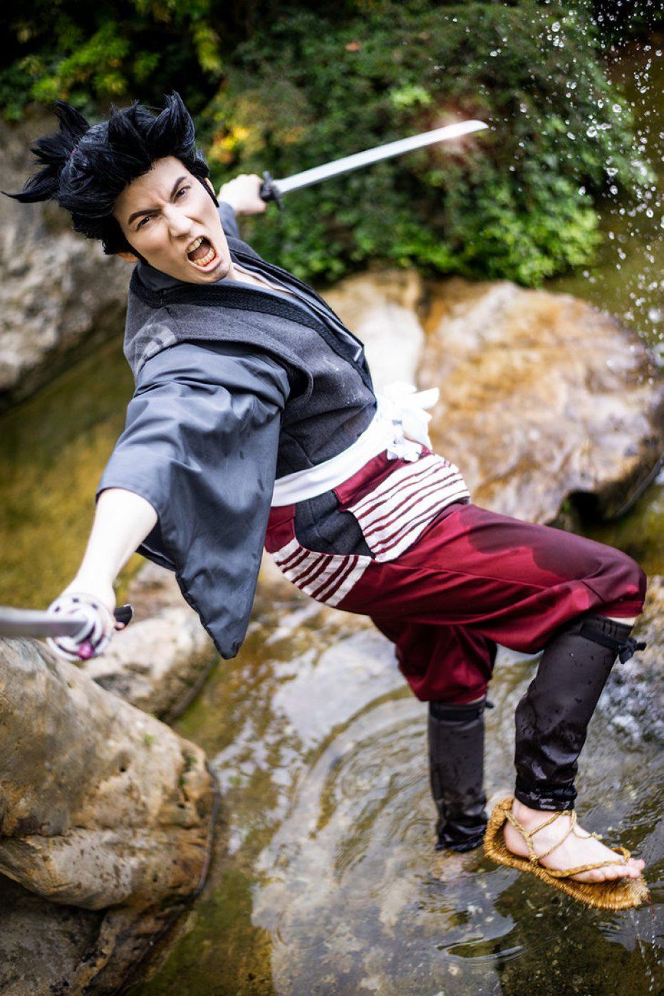 Kazuma-Kiryu-Yakuza-Cosplay-Gamers-Heroes-1.jpg