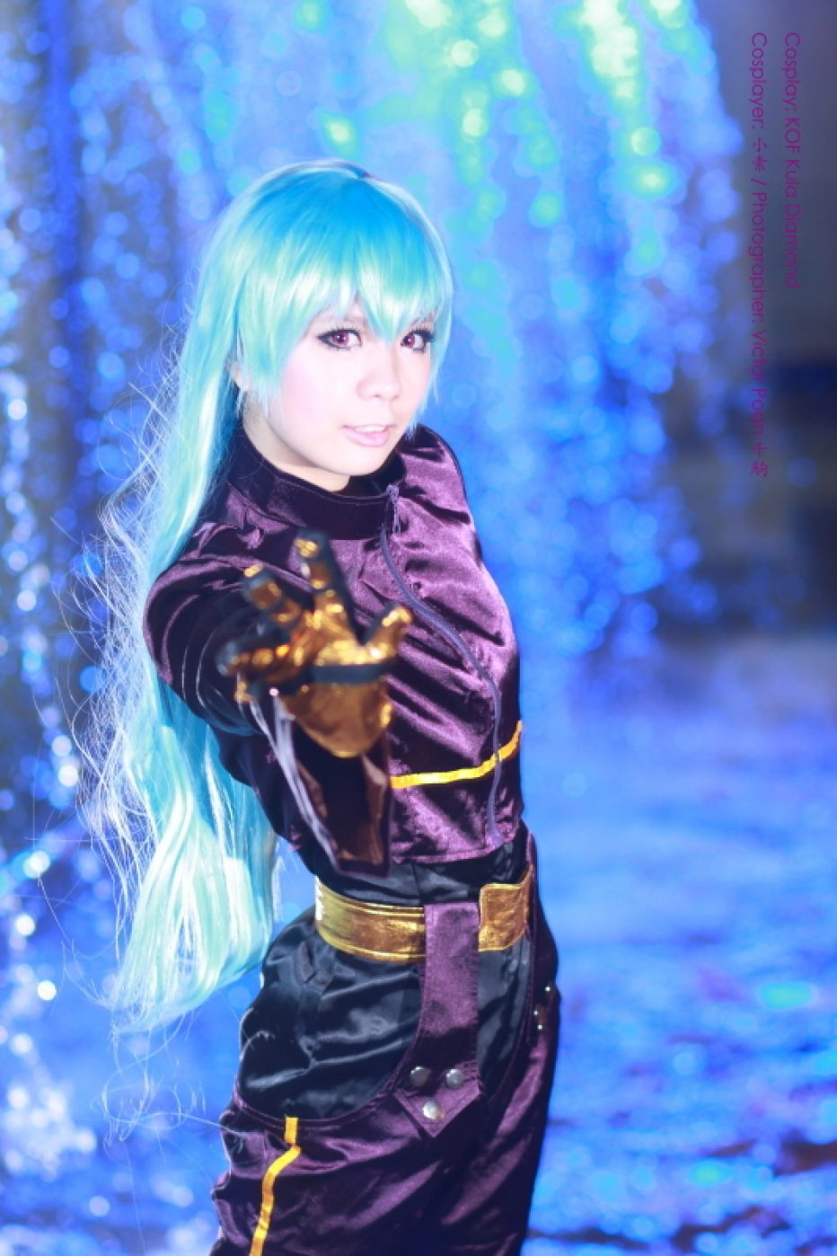 Kula-Diamond-Cosplay-Gamers-Heroes-2.jpg
