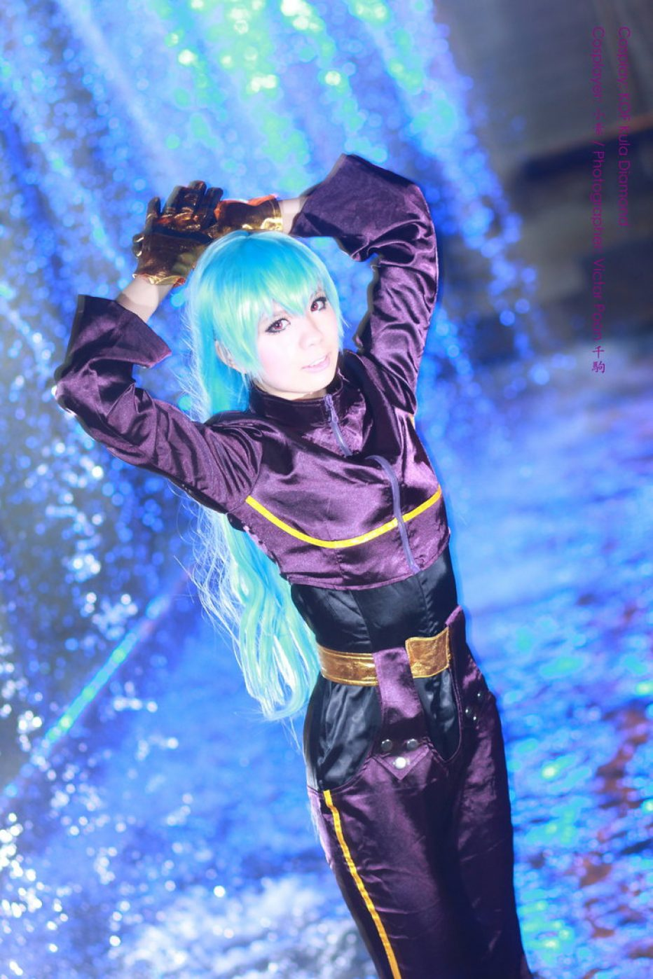 Kula-Diamond-Cosplay-Gamers-Heroes-3.jpg