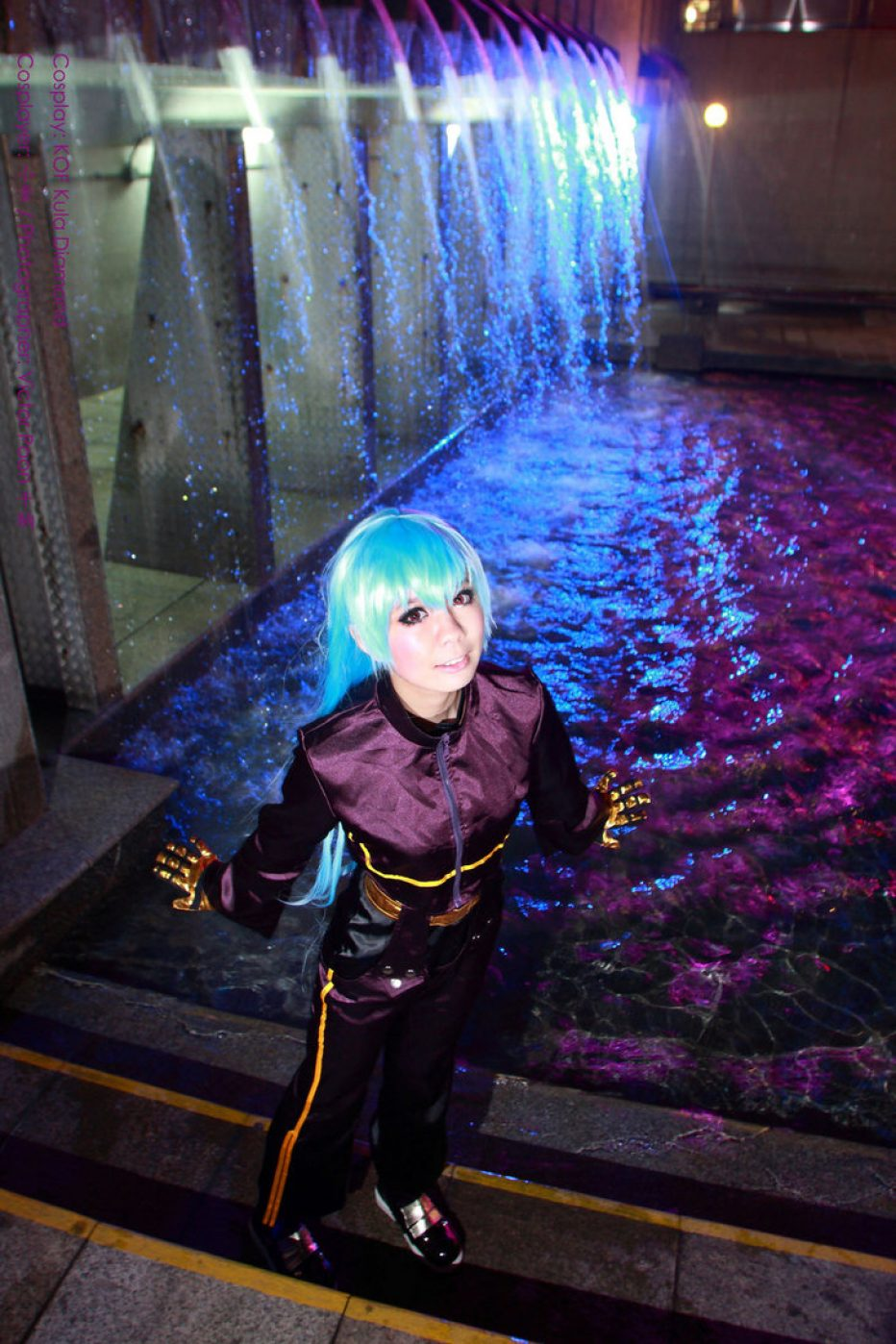 Kula-Diamond-Cosplay-Gamers-Heroes-4.jpg