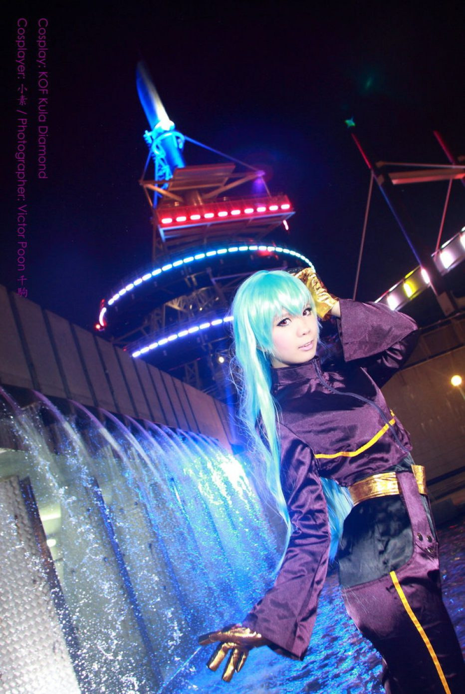 Kula-Diamond-Cosplay-Gamers-Heroes-5.jpg