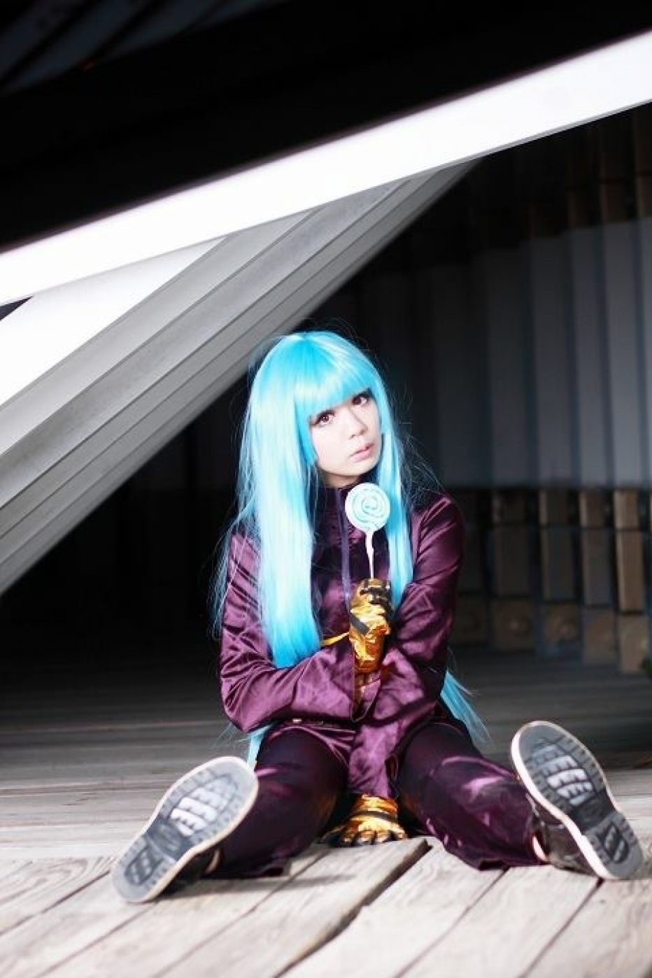 Kula-Diamond-Cosplay-Gamers-Heroes-6.jpg