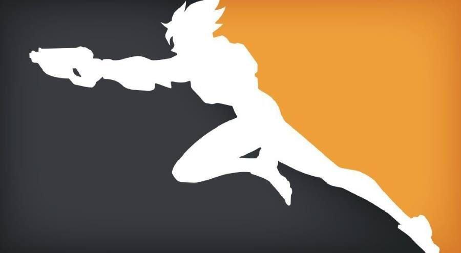 Overwatch League - Gamers Heroes