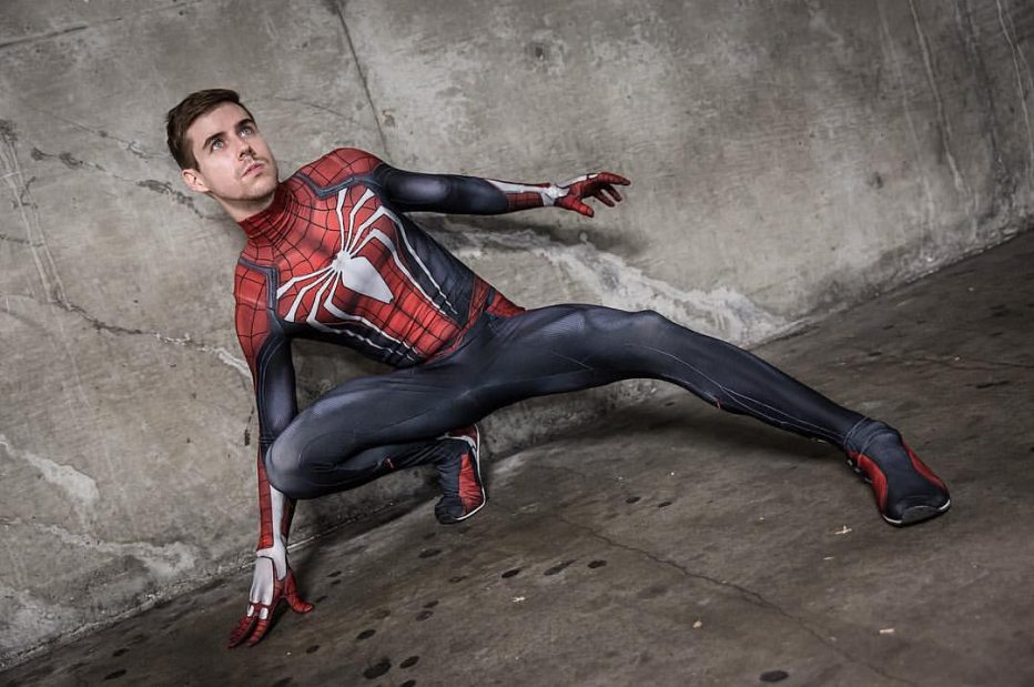 Spider-Man-Cosplay-Gamers-Heroes-1.jpg