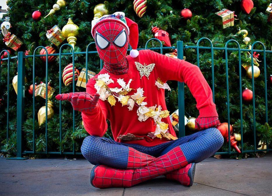 Spider-Man-Cosplay-Gamers-Heroes-2.jpg
