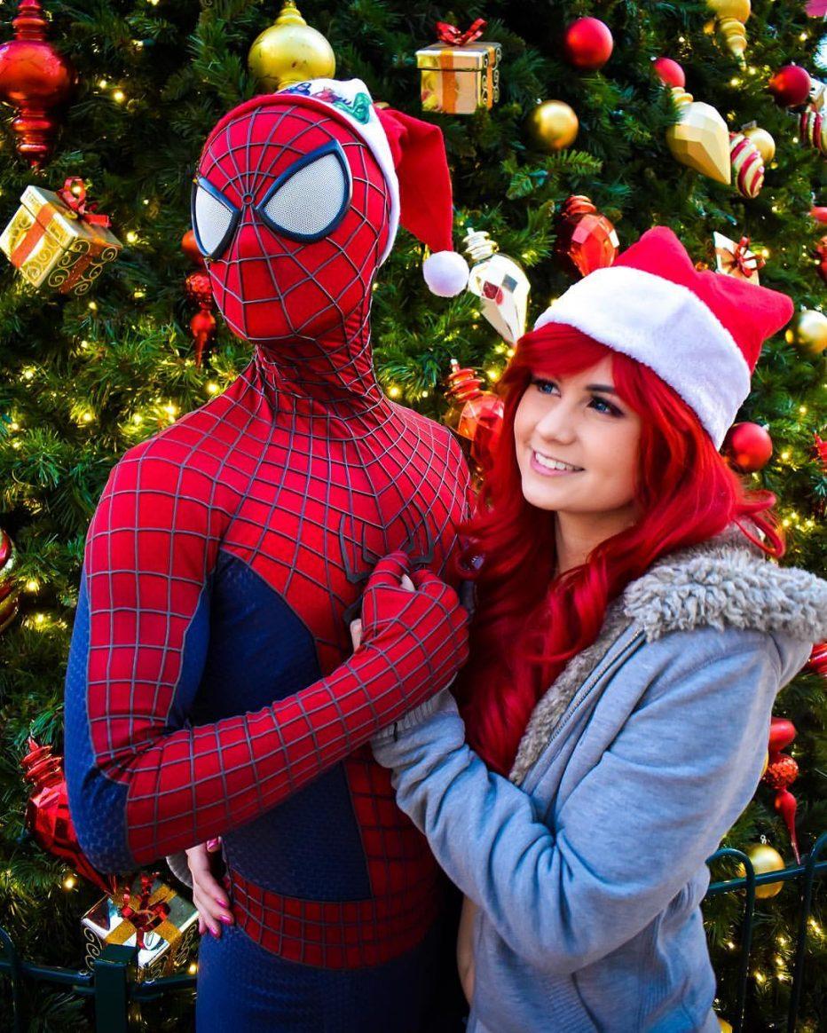 Spider-Man-Cosplay-Gamers-Heroes-4.jpg