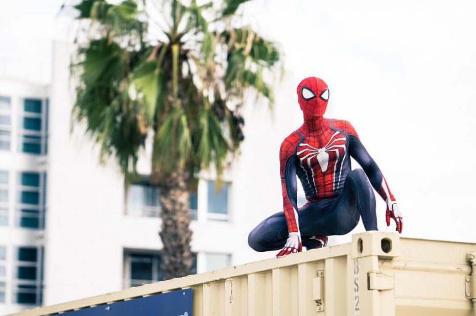 Spider-Man-Cosplay-Gamers-Heroes-6.jpg