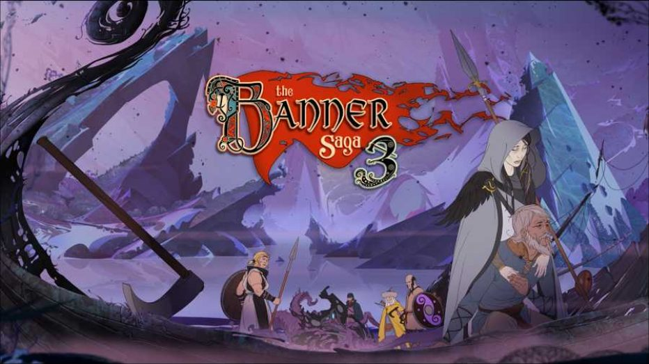 The Banner Saga 3 Review – A True Hero Comes Reluctantly