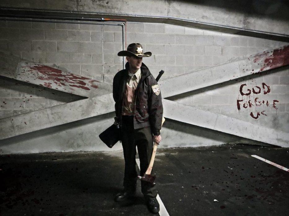 The-Walking-Dead-Rick-Grimes-Cosplay-Gamers-Heroes-11.jpg
