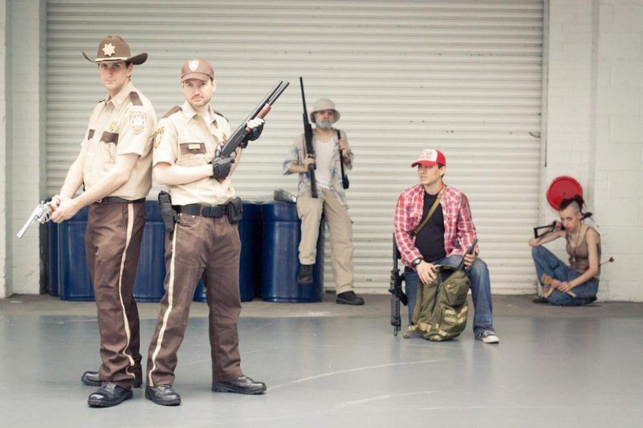 The-Walking-Dead-Rick-Grimes-Cosplay-Gamers-Heroes-2.jpg