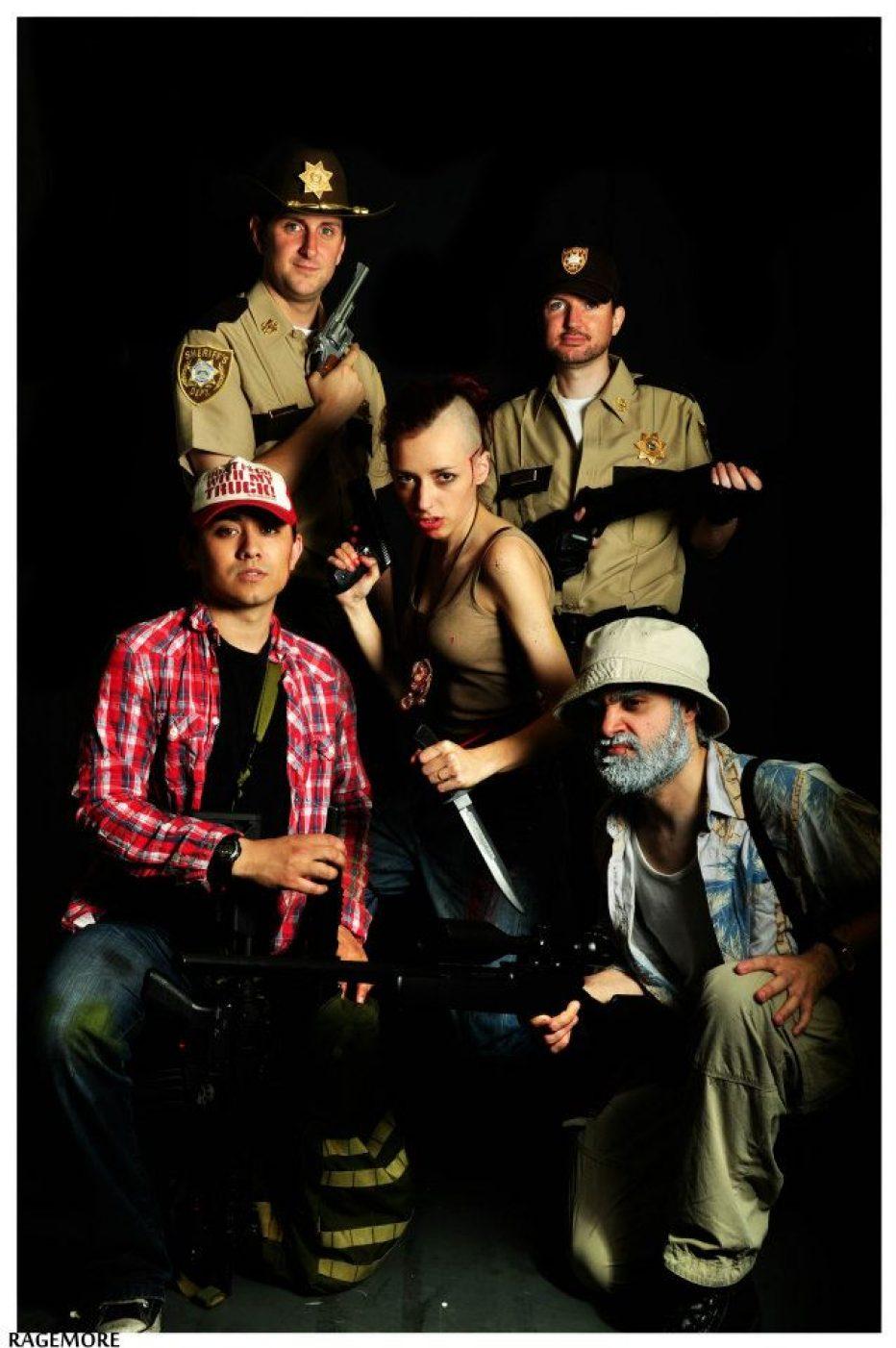 The-Walking-Dead-Rick-Grimes-Cosplay-Gamers-Heroes-4.jpg