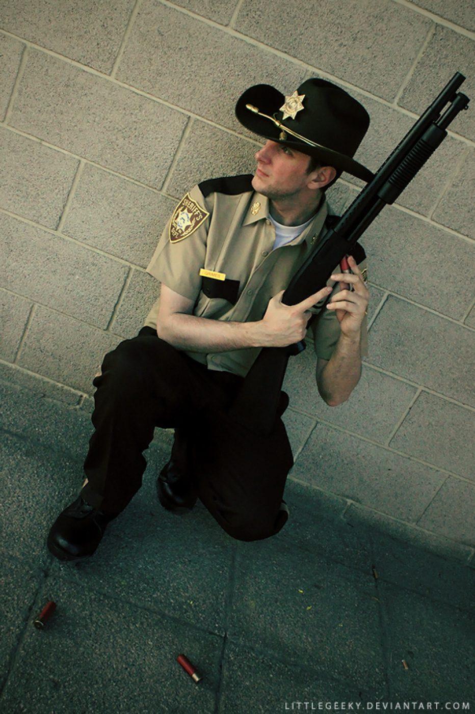 The-Walking-Dead-Rick-Grimes-Cosplay-Gamers-Heroes-6.jpg