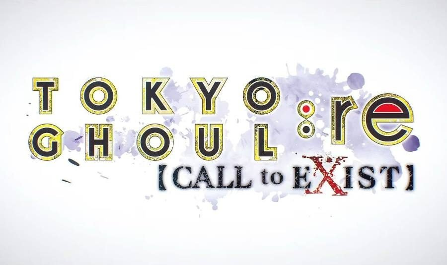 Tokyo Ghoul - Gamers Heroes