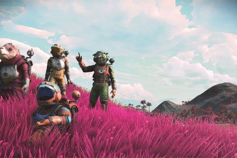 Where To Find Cadmium In No Man's Sky Next