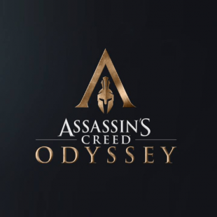 Assassin's Creed Odyssey Post-Launch Content Plan Revealed