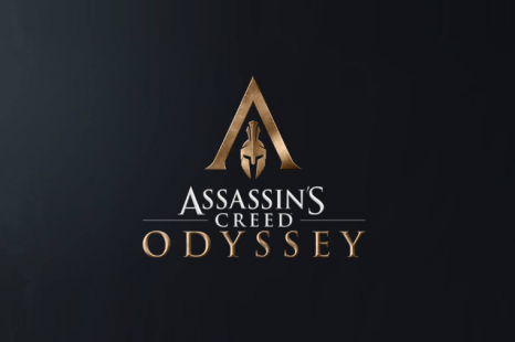 Assassin's Creed Odyssey Gets Launch Trailer