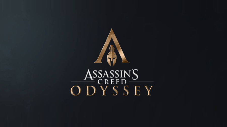 Assassin's Creed Odyssey - Gamers Heroes