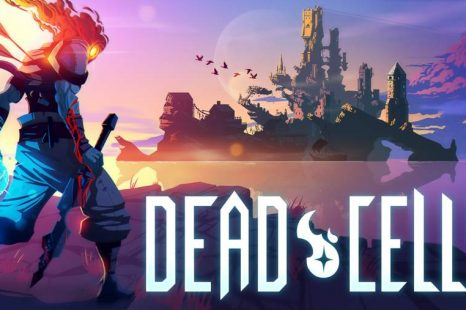 "Dead Cells ""Who's The Boss?"" Update Now Live"
